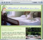 Bluebird Meadow Guest House