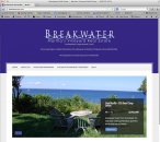 Breakwater - Martha's Vineyard Real Estate