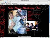 Drum Workshop, Inc