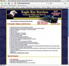 Eagle Eye Services