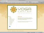 Martha's Vineyard Yoga Center