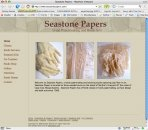 Seastone Papers