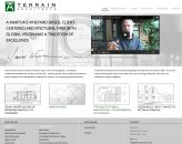 Terrain Architects