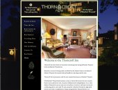 The Thorncroft Inn